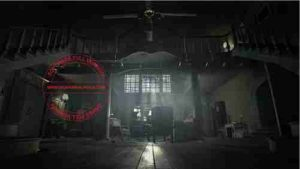 resident-evil-7-biohazard-full-crack1-300x169-1775142