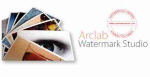 arclab-watermark-studio-full-crack-300x155-4888120