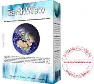 earthview-5-2-3-final-full-version-300x269-7001846