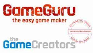 gameguru-300x172-3329547
