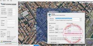 google-maps-downloader-full-version1-300x150-6167533