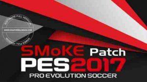 pes-2017-smoke-patch-update-9-3-2-300x169-1141277