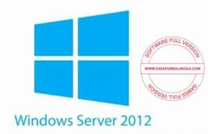 windows-server-2012-r2-vl-2017-300x193-6127362