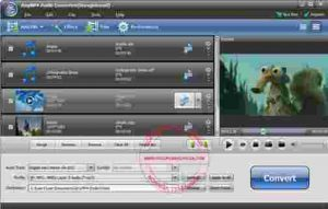 anymp4-audio-converter-full1-300x191-4840714