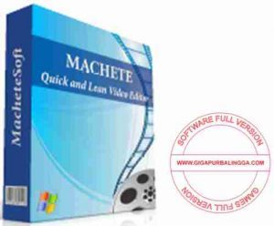 machete-full-crack-300x248-7603825