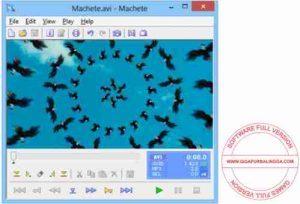 machete-full-crack1-300x204-6718357