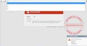 membuat-pengecualian-sebuah-situs-pada-antivirus-eset3-300x160-5639583