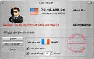 auto-hide-ip-full-300x190-1336352