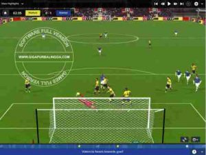 football-manager-2017-full-crack3-300x225-7356872