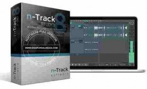 n-track-studio-8-0-0-build-33759-final-full-version-300x182-2076390