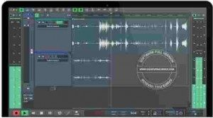 n-track-studio-8-0-0-build-33759-final-full-version1-300x167-2292834