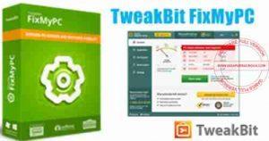 tweakbit-fixmypc-full-crack-300x158-6470945