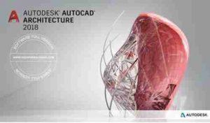 autodesk-autocad-architecture-full-crack-300x176-9166126
