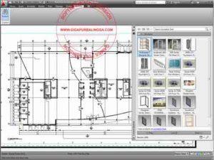 autodesk-autocad-architecture-full-crack1-300x225-5182673