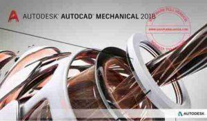autodesk-autocad-mechanical-full-crack-300x175-4588725