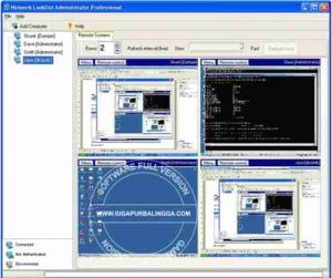 network-lookout-administrator-pro-4-2-2-full-crack1-300x251-4674801
