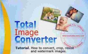 total-image-converter-full-300x186-3578719