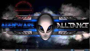 windows-7-alienware-blue-edition-300x170-2721795