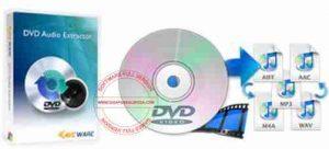 dvd-audio-extractor-7-3-0-full-crack-300x136-3570165