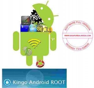kingo-android-root-download-for-pc-300x280-6141332