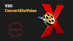 vso-convertxtovideo-ultimate-full-300x170-8195574