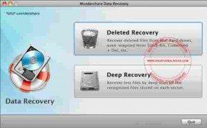 wondershare-data-recovery-full1-300x186-8120624