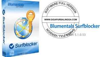 block-site-software-blumentals-surfblocker-v5-1-0-53-full-crack-2440447