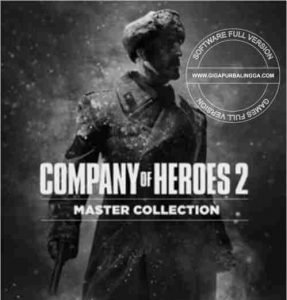 company-of-heroes-2-master-collection-repack-fitgirl-287x300-9971162
