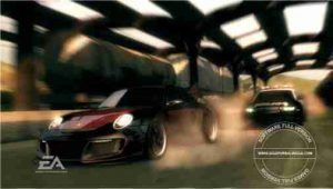 need-for-speed-undercover-full-version1-300x170-4212769