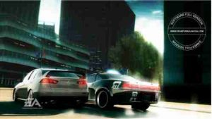 need-for-speed-undercover-full-version3-300x169-1566085