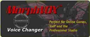 morphvox-pro-full-300x125-9805947