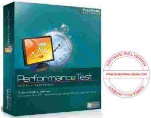 passmark-performancetest-8-0-300x235-7051991