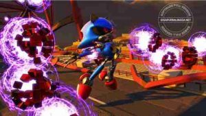 sonic-forces-incl-6-dlcs-multi11-repack-by-fitgirl3-300x169-4634223