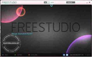 free-studio1-300x186-3839905
