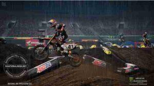 monster-energy-supercross-repack-by-fitgirl5-300x169-6145020
