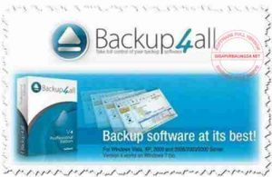 backup4all-pro-full-crack-300x195-9866653