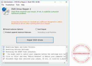 dvd-drive-repair-2-0-0-10251-300x217-2767971