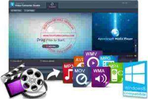apowersoft-video-converter-studio-full-300x200-5634303