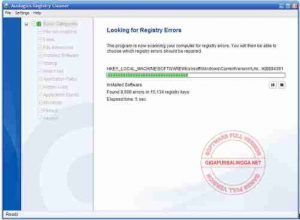 auslogics-registry-cleaner1-300x220-5334311