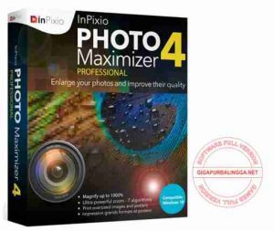 inpixio-photo-maximizer-pro-full-crack-300x253-2412407