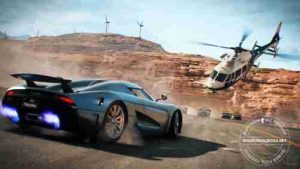 need-for-speed-payback-repack-version2-300x169-8026632