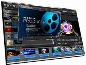 photodex-proshow-producer-full-300x228-2375850