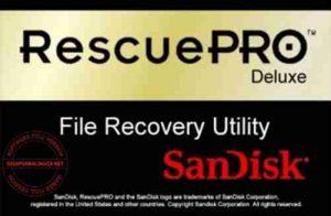 rescuepro-deluxe-full-version-300x196-1269358