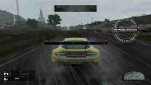 project-cars-2-v5-0-0-1-update-5-4-repack-version5-300x170-1577972