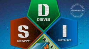 snappy-driver-installer-300x168-1991519