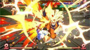 dragon-ball-fighterz-full-crack2-300x169-5659924