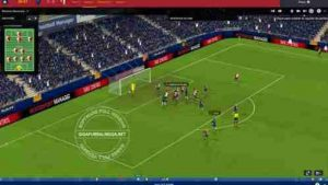 football-manager-2018-repack1-300x169-4248571