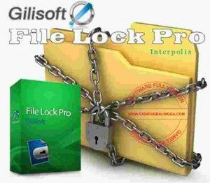 gilisoft-file-lock-pro-full-version-300x262-5500510