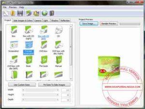 insofta-cover-commander-full-300x225-8973284