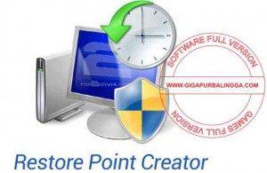 restore-point-creator-2-2-10-final-300x195-9084616